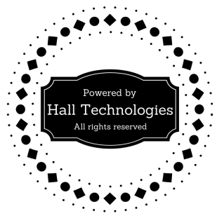 This website is powered by Hall Technologies Inc. (c) 2013-2016. All rights reserved.