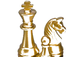 Westlake Chess Association